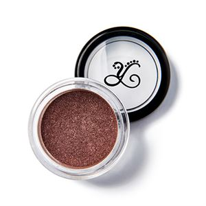 Picture of Champagne™ Eye Shadow - .8 grams